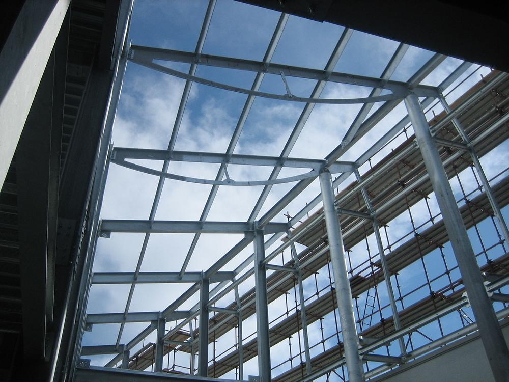 Costruzioni-metalliche-38-Prodotti-Icomet
