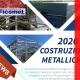 Newsletter 15 Luglio 2020