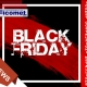 News 5 Novembre Black Friday